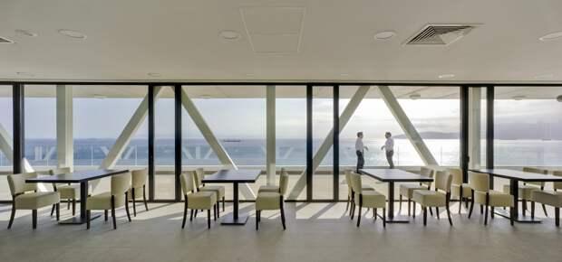Университет на Гибралтаре