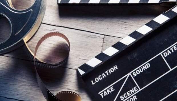 МКС РК: Минимальный вклад инвестора в кинопроект в размере $850 тыс. – завышенная планка