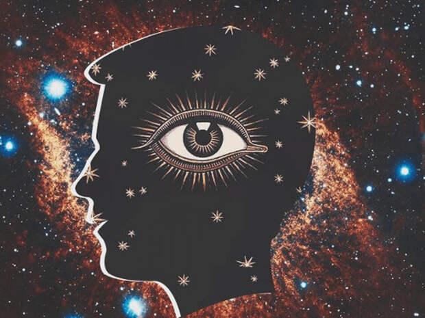 3 способа обнаружить и развить свои скрытые способности