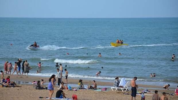 Больше четверти россиян отказались от летнего отпуска в 2021 году
