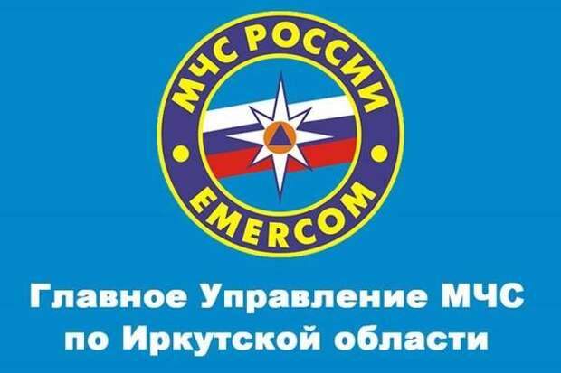 С 15 мая на Байкале и водохранилищах области открыли навигацию