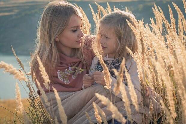 10 советов родителям-как пережить карантин с детьми