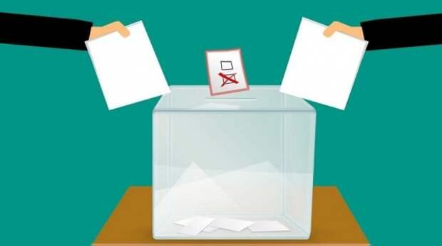 Общественный штаб проконтролировал проведение муниципальных выборов в Пермском крае