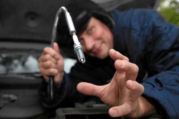 От Матиза до БТРа: 10 вопросов по устройству автомобиля