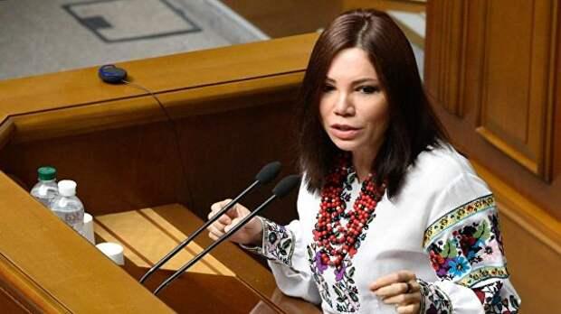 Обыски в штабе Порошенко – игра окончена?