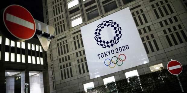 Назначен новый глава оргкомитета Олимпиады