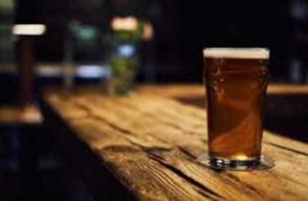 Немецкие пивовары попросили поддержки у государства