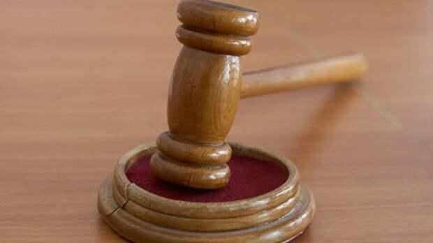 Суд арестовал подростка из Тюмени за ложное сообщение о теракте