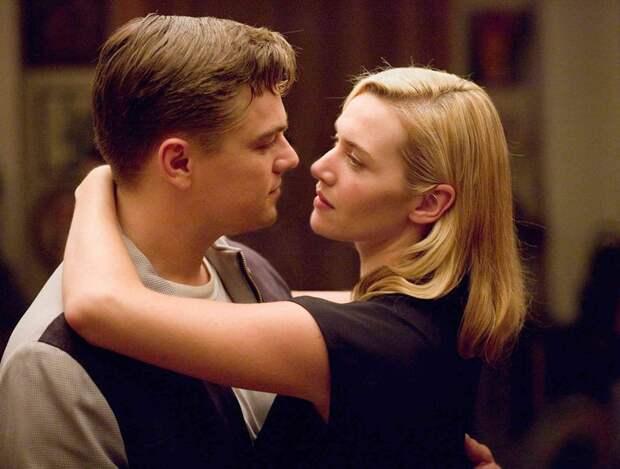 couples10 Счастливы вместе: Самые крепкие кинодуэты