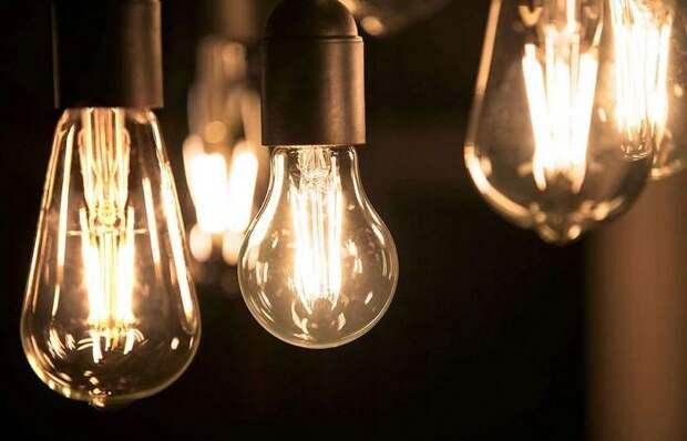 Ватты или люмены: на какой показатель нужно смотреть при выборе лампочек