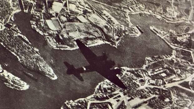 Британский историк настаивает на ведущей роли СССР в победе над фашистами
