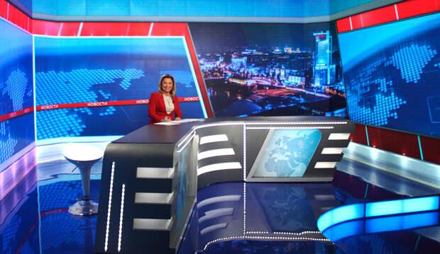 Огни Хаджибейского лимана: в Укравтодоре показали ночной мост