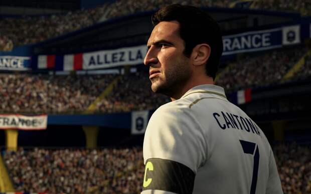 Хакеры украли у Electronic Arts более 780 ГБ информации, в том числе исходный код FIFA 21 и Battlefield