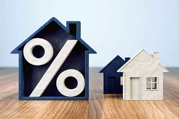 ЦБ выступает за своевременное завершение программы льготной ипотеки