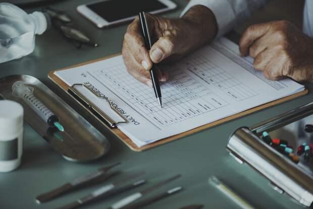 10 случаев кори зафиксировали в Удмуртии с начала года