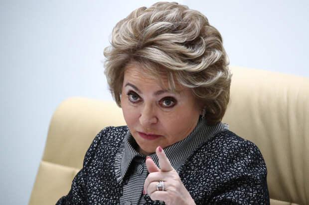 Об узаконивании «поводков», «ошейников» и «намордников» для россиян
