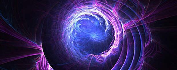 Кварковый синтез: ученые открыли самый мощный источник «чистой» энергии на Земле