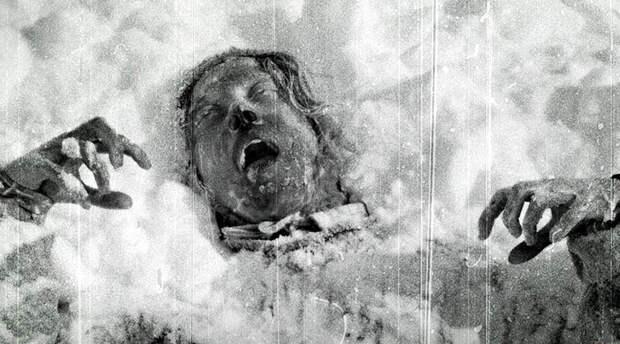 Охотник рассказал, кто и за что 50 лет назад уничтожил группу Дятлова