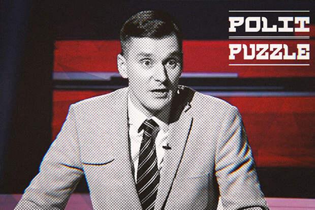 «Русофобия – это естественная реакция»: Корейба рассказал всю правду об отношении поляков к РФ