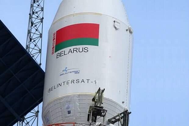 Китай отказался списывать $230 млн долга Белоруссии. Комментарии белорусов