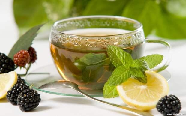 warming01 7 самых вкусных согревающих напитков