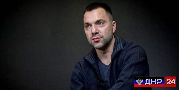 Украина может отменить штрафы за въезд в Донбасс через Россию