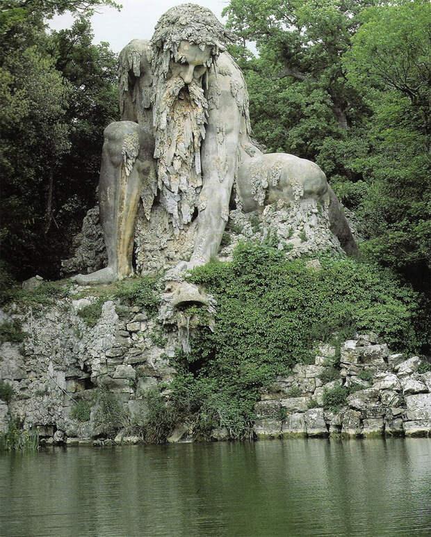 amazing-sculptures-39-57bb0e27ab82e__880