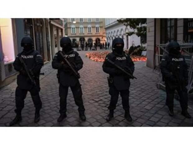 """""""Тикающие бомбы"""". Как Европа ответит на теракты"""