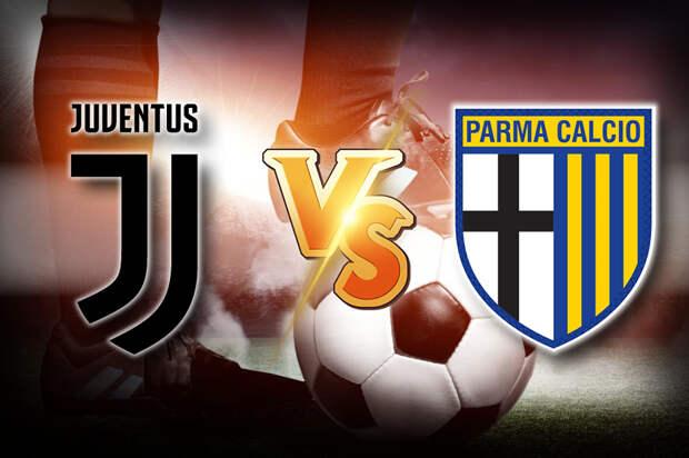 «Ювентус» — «Парма»: прогноз на матч Серии А. В четырех последних гостевых поединках «крестоносцы» забивают минимум по два мяча