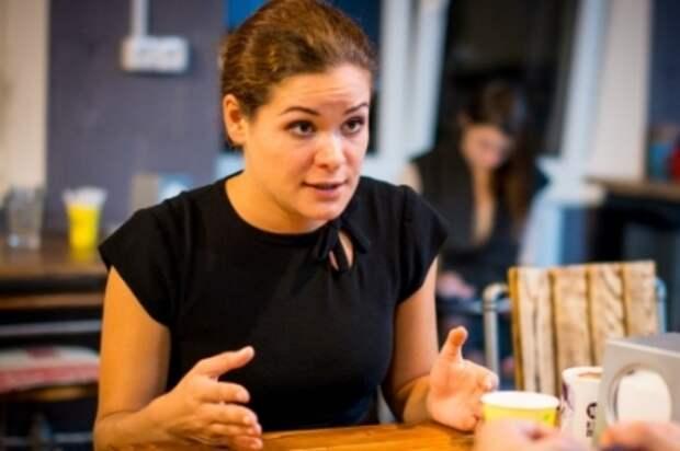Маша Гайдар рассказала об ужасах «совка»: в школе ее не пускали в туалет
