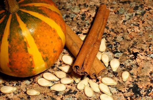 Знания о кухне древних, которые удивили ученых