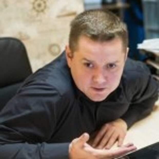 Вторая стадия отмазывания Ефремова - поливание помоями семьи жертвы