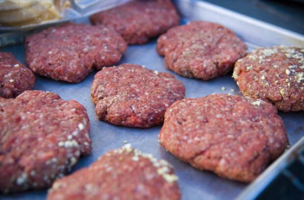 6 хитростей мастеров, которые превращают бургер в вкуснотищу