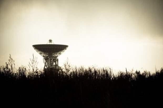 Радиотехническим войскам исполняется 68 лет