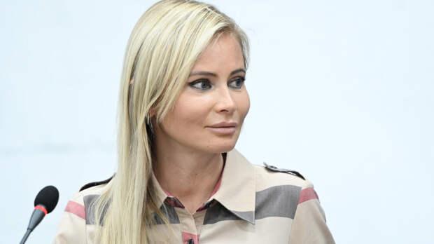 Борисова рассказала о своем участии в разоблачении мошенников в Пулково