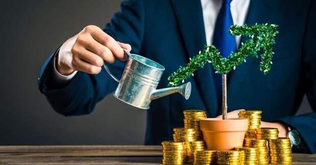 Две трети россиян считают рискованным любое инвестирование денег