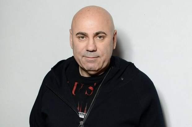 «Мозг отсутствует»: Пригожин назвал причину заявления Серебрякова о РФ