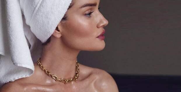 6 новых процедур в косметологии, на которые в 2021 году стоит обратить внимание