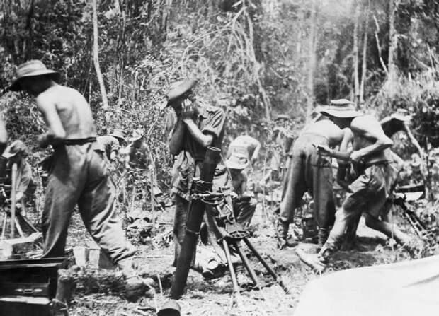 Георгий Зотов: Парагвайские казаки. 84 года назад немцы проиграли войну русским…в Южной Америке