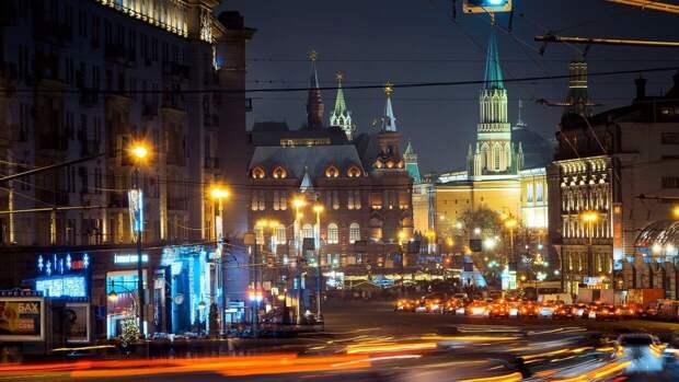 МИД Австрии готов поддержать работу чешских коллег в Москве