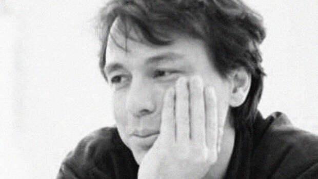 Театральный режиссер Антон Милочкин погиб или был убит в Петербурге