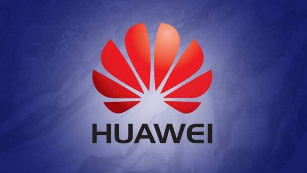 Huawei стала продавать смартфоны в Китае без блока питания зарядки