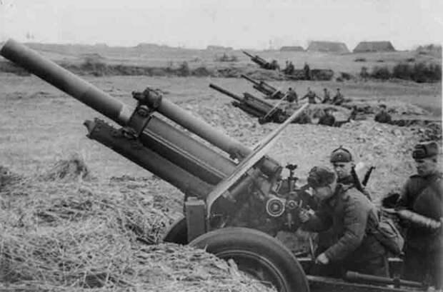 122mm-gaubica-M-30-1.jpg