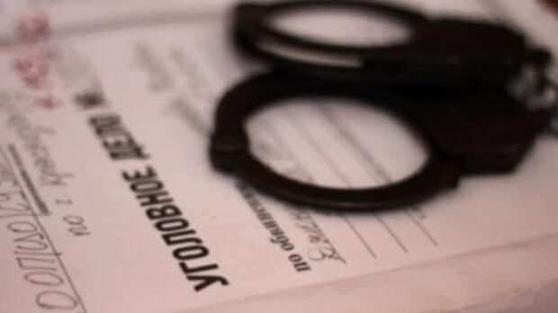 Убийство водителя под Новосибирском обернулось делом об оскорблении полиции