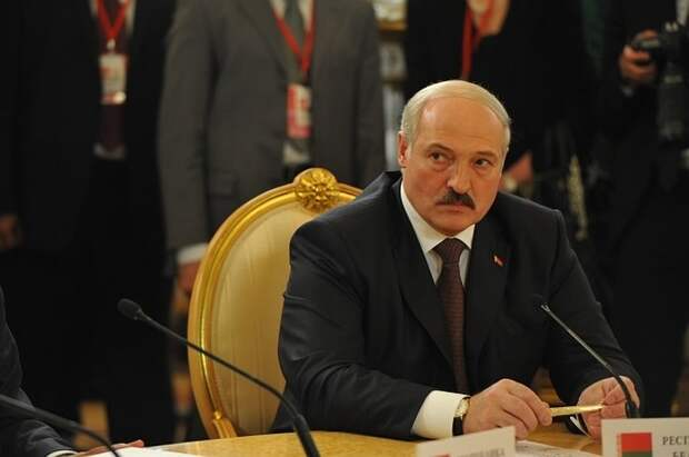 Госдеп опроверг причастность США к заговору против Лукашенко