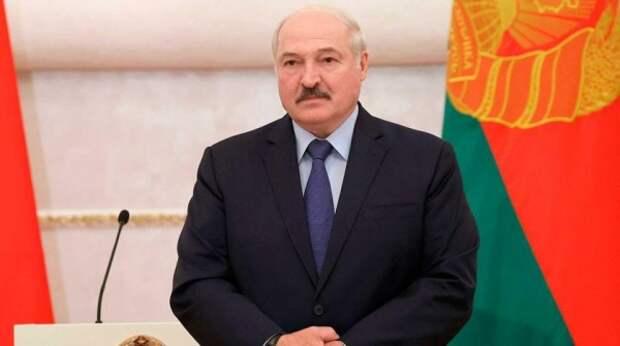 Устранить Лукашенко может премьер Белоруссии – эксперт