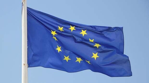 Глава дипломатии ЕС Боррель выступит с докладом по поводу отношений с РФ