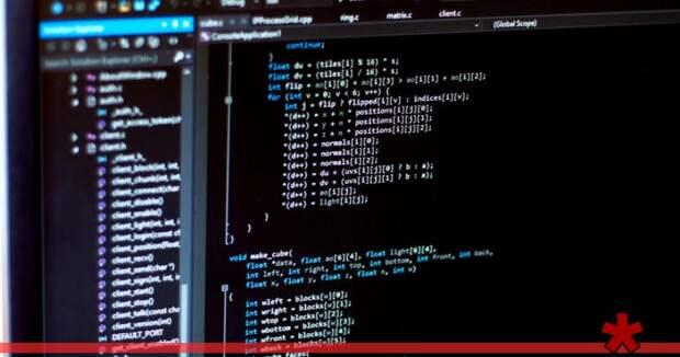 GitHub заблокировал аккаунты разработчиков из Крыма