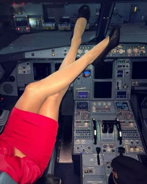 Ножки стюардесс. Подборка chert-poberi-styuardessy-chert-poberi-styuardessy-15320614122020-2 картинка chert-poberi-styuardessy-15320614122020-2