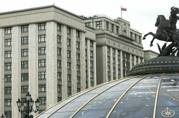 Иностранным туристам хотят выдавать российскую визу сразу на 6 месяцев
